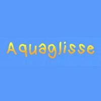 AQUAGLISSE