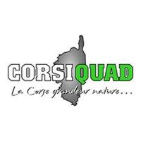 Base nautique corsiquad CORSE