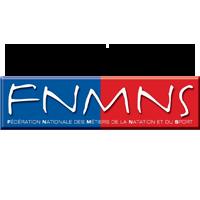 FNMNS