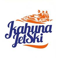 Base nautique Kahuna Jet Palavas