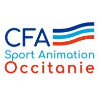 CFA Sport Animation Occitanie